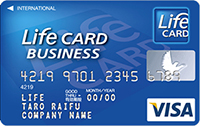 lifecardbusiness